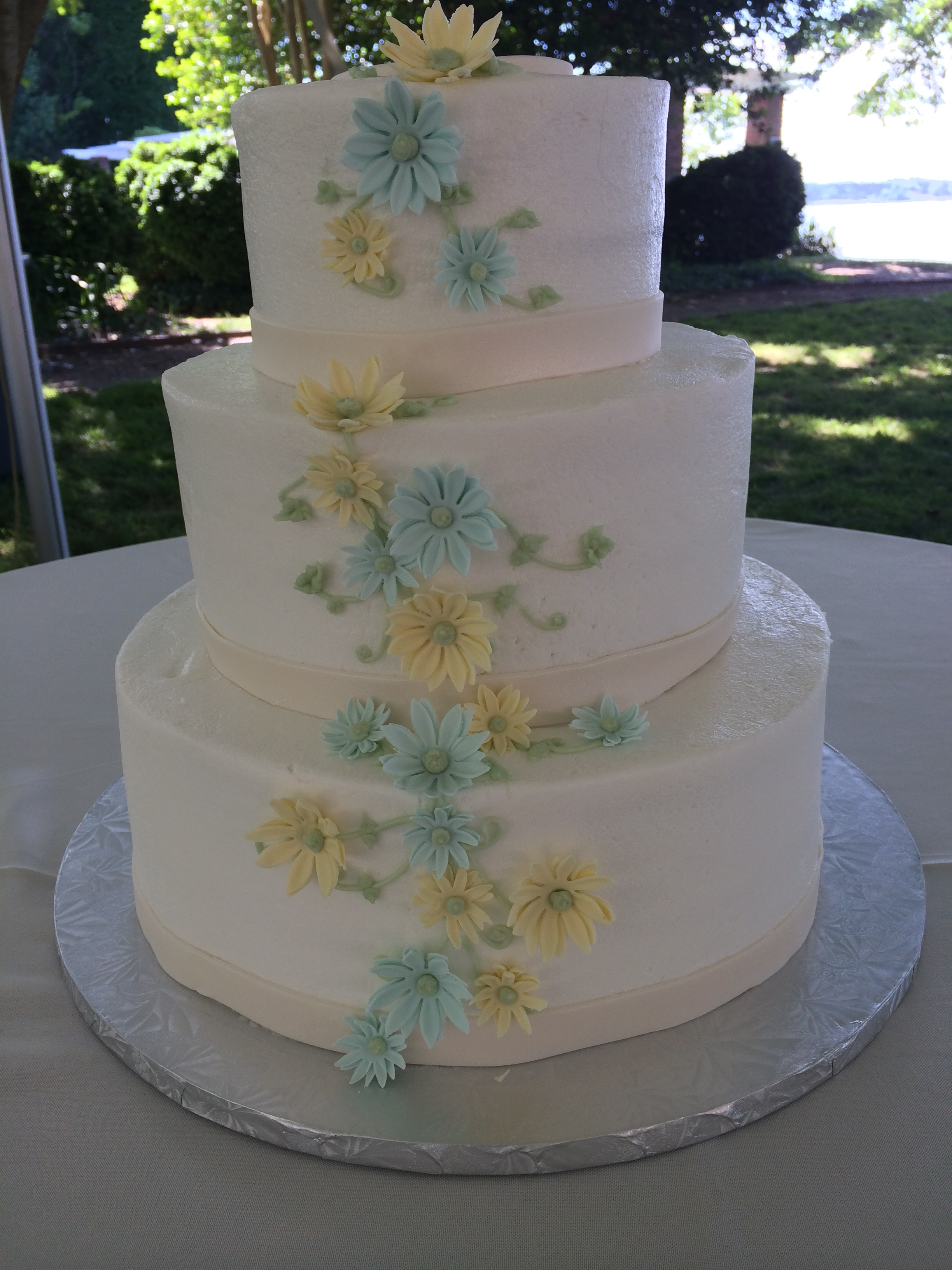 Gallery Cakes by Maureen
